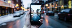 Impulsar campañas sms masivos