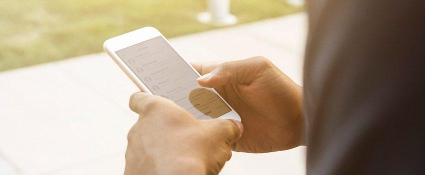aumentar ventas sms masivo