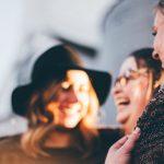 ¿Cómo conectar con los consumidores más jóvenes?