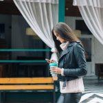 Mejorar velocidad para web a través del móvil