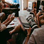 Cómo y por qué hacer un brainstorming
