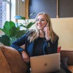 Las ventajas de humanizar un negocio