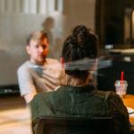Cómo llevar tu negocio al mundo digital