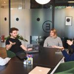 Cómo utilizar la comunicación omnicanal en las empresas
