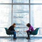 Beneficios del SMS marketing para negocios con línea 80y