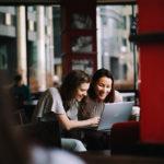 La importancia del marketing emocional en tu negocio