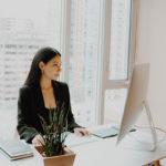 La Responsabilidad Social Corporativa (RSC) y cómo aplicarla en tu negocio