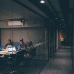 Consejos para reactivar tu negocio de línea 80y tras el verano